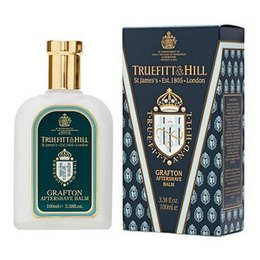 After Shave Balm Grafton Truefitt & Hill 100 ml