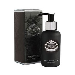 After Shave Balm Portus Cale 100 ml