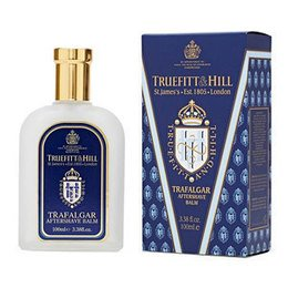 After Shave Balm Trafalgar Truefitt & Hill 100 ml