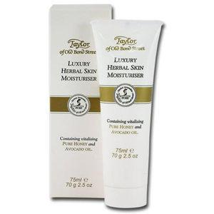 Crema Herbal Skin Taylor 75 ml