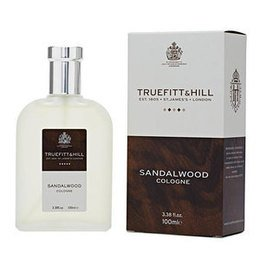 Colonia Sandalwood Truefitt & Hill 100 ml