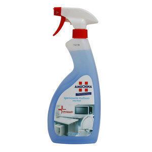 Amuchina Superfici Spray Area Food 750 ml