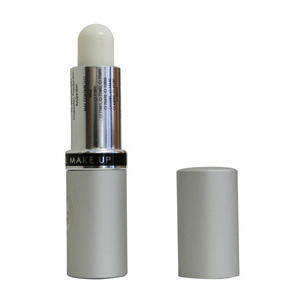 Stick Solare Labbra con protezione