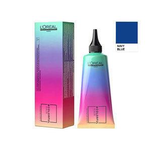 Colorful Hair Blu Navy 90 ml L'Oreal