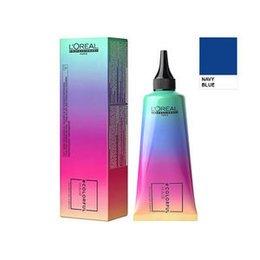 Colorful Hair Blu Navy L'Orèal 90 ml