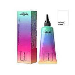 Colorful Hair Clear L'Orèal 90 ml