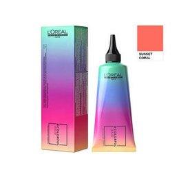 Colorful Hair Corallo Tramonto L'Orèal 90 ml