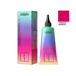Colorful Hair Magenta L'Orèal 90 ml