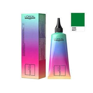 Colorful Hair Menta Ghiacciata L'Orèal 90 ml