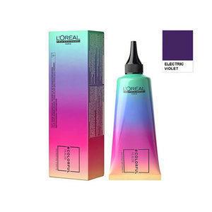 Colorful Hair Viola Elettrico 90 ml L'Oreal