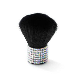 Pennello Nails Brush Bling