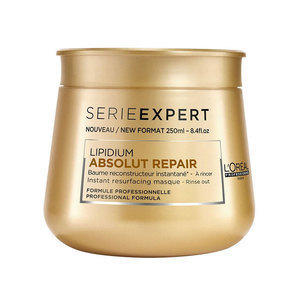 Macshera Serie Expert Absolut Repair Lipidium 250 ml L Orèal