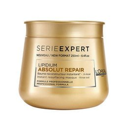 Serie Expert Maschera Absolut Repair Lipidium 250ml