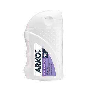 Balsamo Dopobarba Sensitive Arko 150 ml