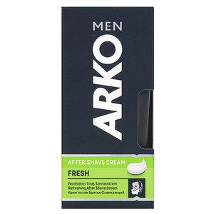 Crema Dopobarba Fresh Arko 50 ml