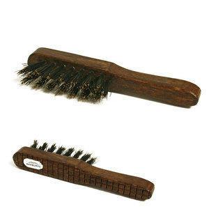 Moustache Brush Mini Spazzola per Baffi Bill Barburys
