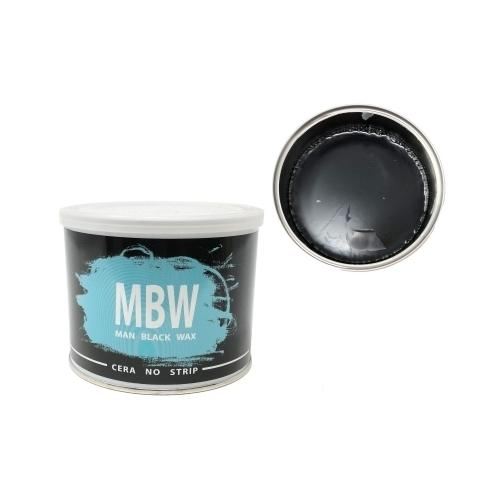 MBW Men Black Wax 400 ml