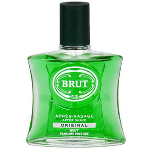After Shave Original Brut 100 ml