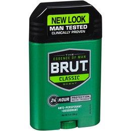 Deodorante Stick Brut Classic 56 gr