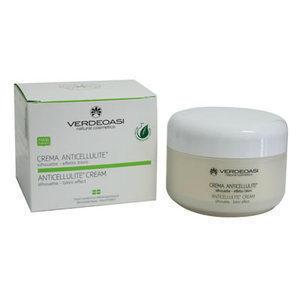 Crema Anticellulite Effetto Bikini V.O V950P 500 ml