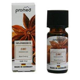 Aroma per Diffusore Cannella Promed 10 ml