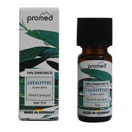 Aroma per Diffusore Eucalipto Promed 10 ml