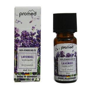 Aroma per Diffusore Lavanda 10 ml