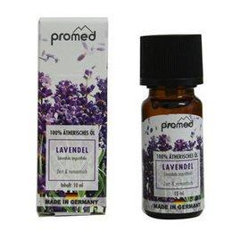 Aroma per Diffusore Lavanda Promed 10 ml