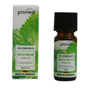 Aroma per Diffusore Melissa 10 ml