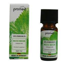 Aroma per Diffusore Melissa Promed 10 ml