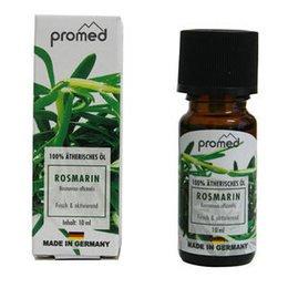 Aroma per Diffusore Rosmarino Promed 10 ml