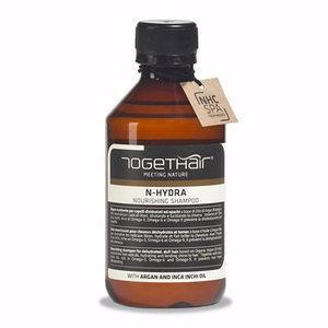 Shampoo N-Hydra Togethair 250 ml