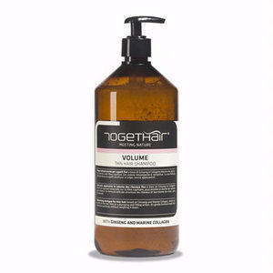 Shampoo Volume Togethair 1000 ml