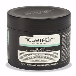 Maschera Repair Togethair 500 ml