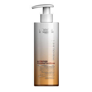 Serie Expret Cleansing Nutrifier Conditioner 400 ml