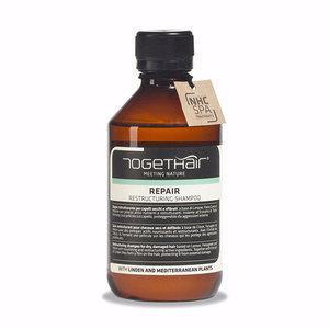 Shampoo Repair Togethair 250 ml