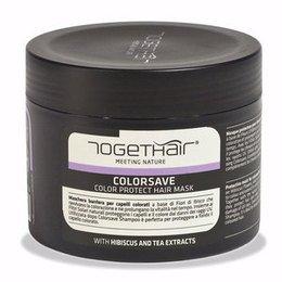 Maschera Colorsave Togethair 500 ml