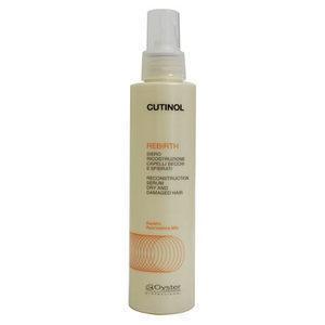 Spray Ricostruzione per capelli Rebirh Cutinol 150 ml Oyster