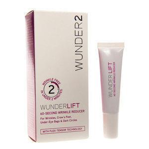 WunderLift Siero Antirughe 12 ml. Wunder2