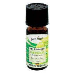 Aroma per Diffusore Limone Promed 10 ml