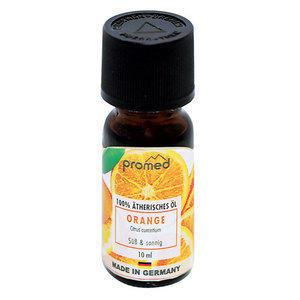 Aroma per Diffusore Orange 10 ml