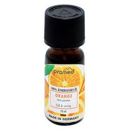 Aroma per Diffusore Orange Promed 10 ml