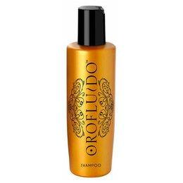 Shampoo Capelli Normali e Colorati Original Orofluido 200 ml.