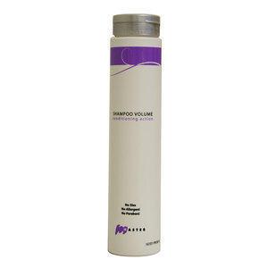 Shampoo Volumizzante 250 ml