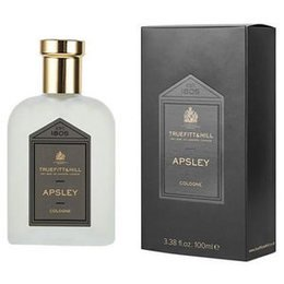 Colonia Apsley Truefitt & Hill 100 ml