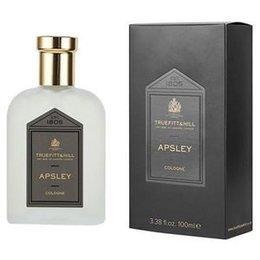 Colonia Apsley Truefitt & Hill 100 ml