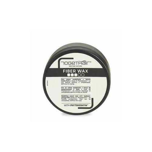 Fiber Wax Togethair 100 ml