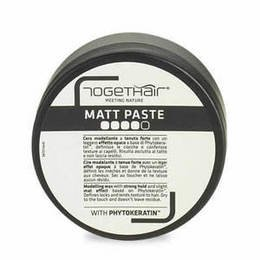 Matte Paste Togethair 100 ml