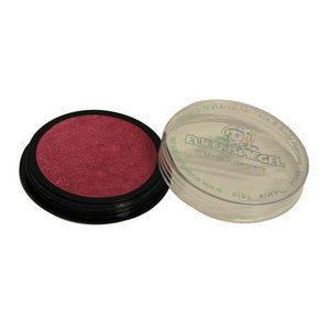 Profi Aqua Perlglanz Candy Pink Eulenspiegel 20 ml