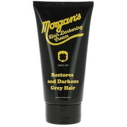Crema Colorante Morgan's Tubo 150 ml